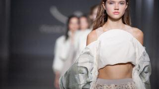 Ментор та менті New Generation of Fashion: Марія Гаврилюк і Юлія Псарьова-320x180