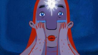 LINOLEUM покаже сучасну українську анімацію. Чого очікувати від конкурсу?-320x180