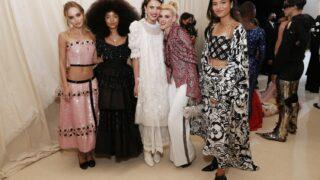 Met Gala 2021: Самые стильные гости торжества американской моды-320x180