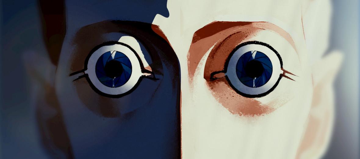 LINOLEUM покаже сучасну українську анімацію. Чого очікувати від конкурсу?-Фото 3