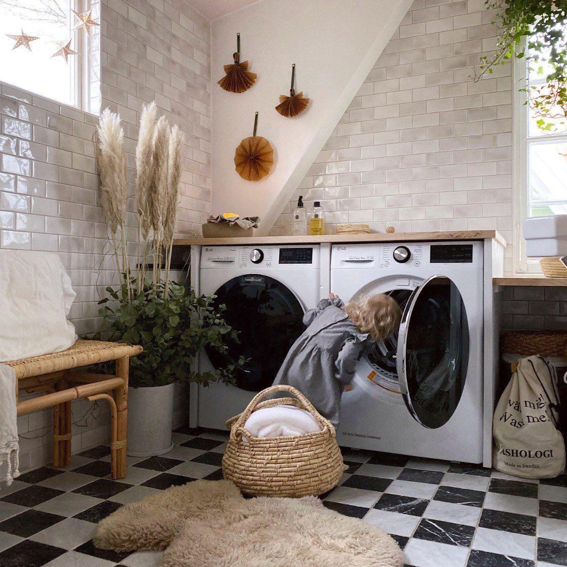 Дизайн майбутнього: 5 ефективних способів зробити домівку стильною та функціональною-Фото 3