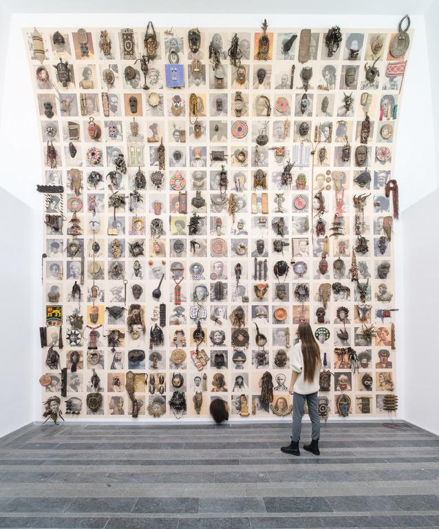Small Talk: Бйорн Гельдхоф, арт-директор PinchukArtCentre-Фото 6