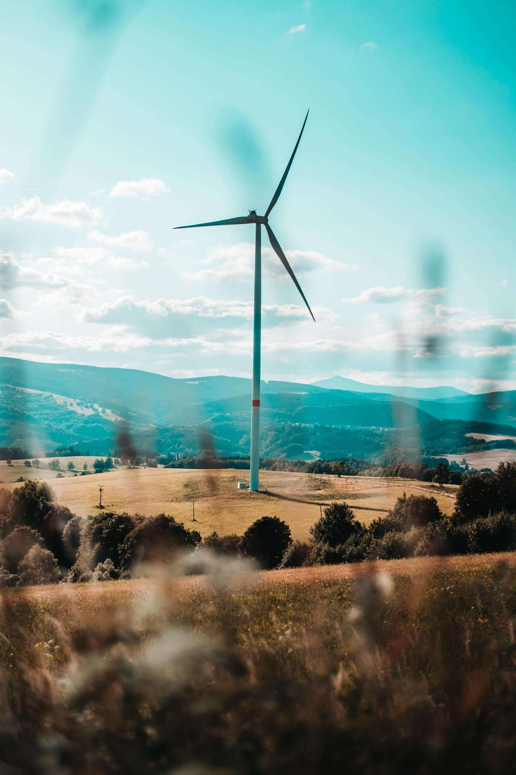 Sustainability Guide: Простое руководство по осознанной моде — термины и понятия, которые нужно знать-Фото 4