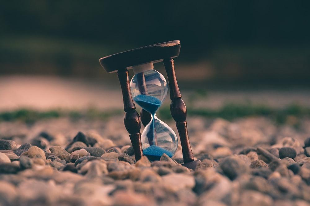 Комфортне життя: Як зекономити час на найпростіших речах-Фото 7