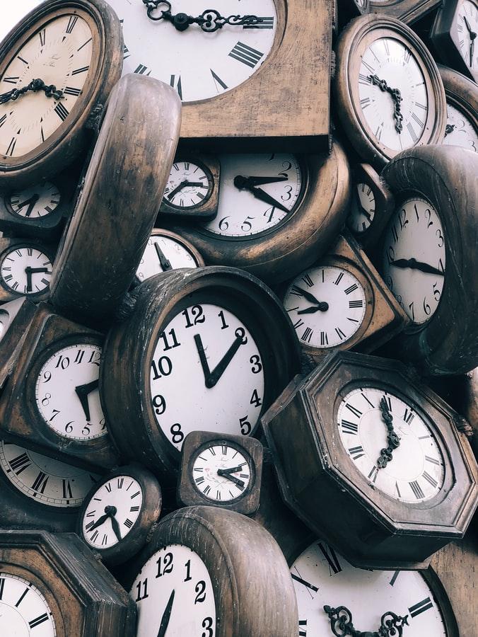 Комфортне життя: Як зекономити час на найпростіших речах-Фото 3