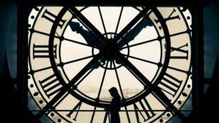 Комфортне життя: Як зекономити час на найпростіших речах-320x180