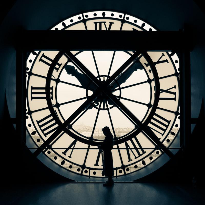 Комфортне життя: Як зекономити час на найпростіших речах-Фото 1
