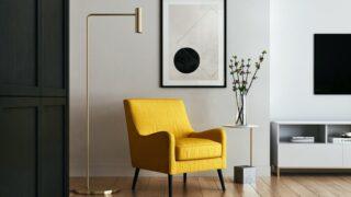 Дизайн майбутнього: 5 ефективних способів зробити домівку стильною та функціональною-320x180