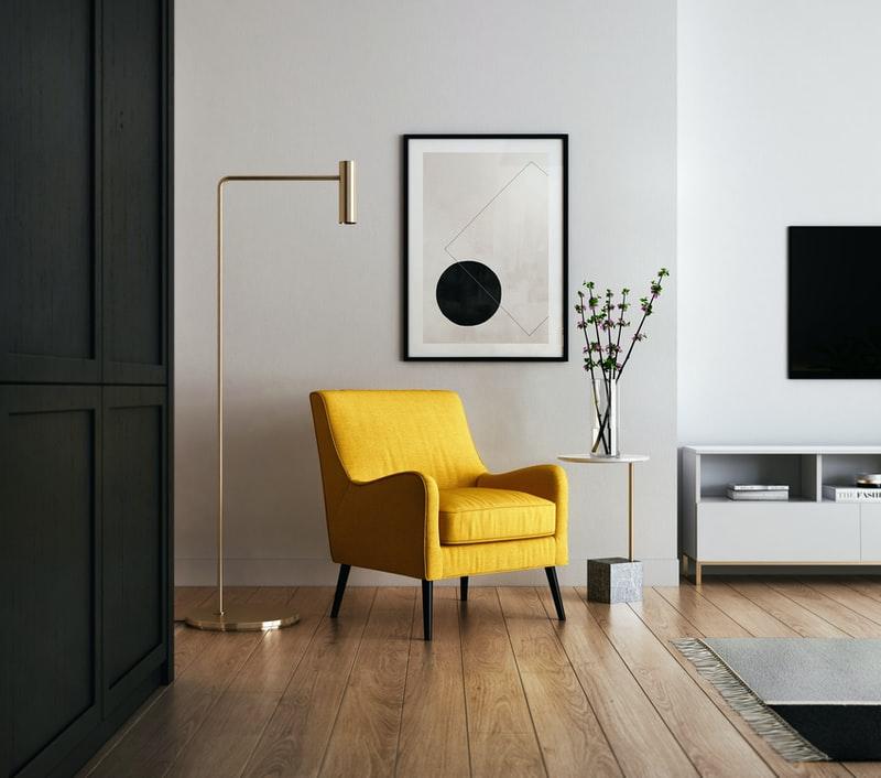 Дизайн майбутнього: 5 ефективних способів зробити домівку стильною та функціональною-Фото 1