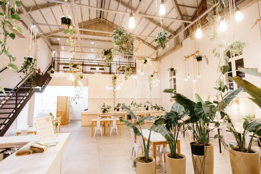 Дизайн майбутнього: 5 ефективних способів зробити домівку стильною та функціональною-Фото 4