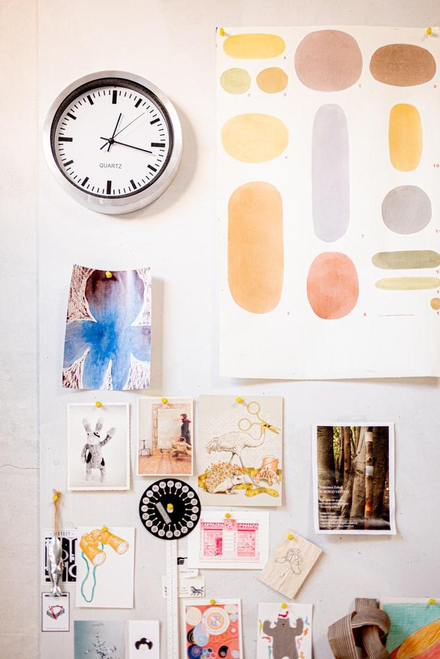 Дизайн майбутнього: 5 ефективних способів зробити домівку стильною та функціональною-Фото 5