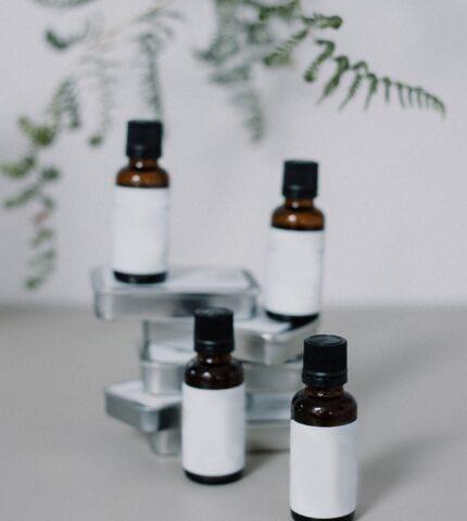 9 неочевидных преимуществ эвкалиптового масла для здоровья-430x480