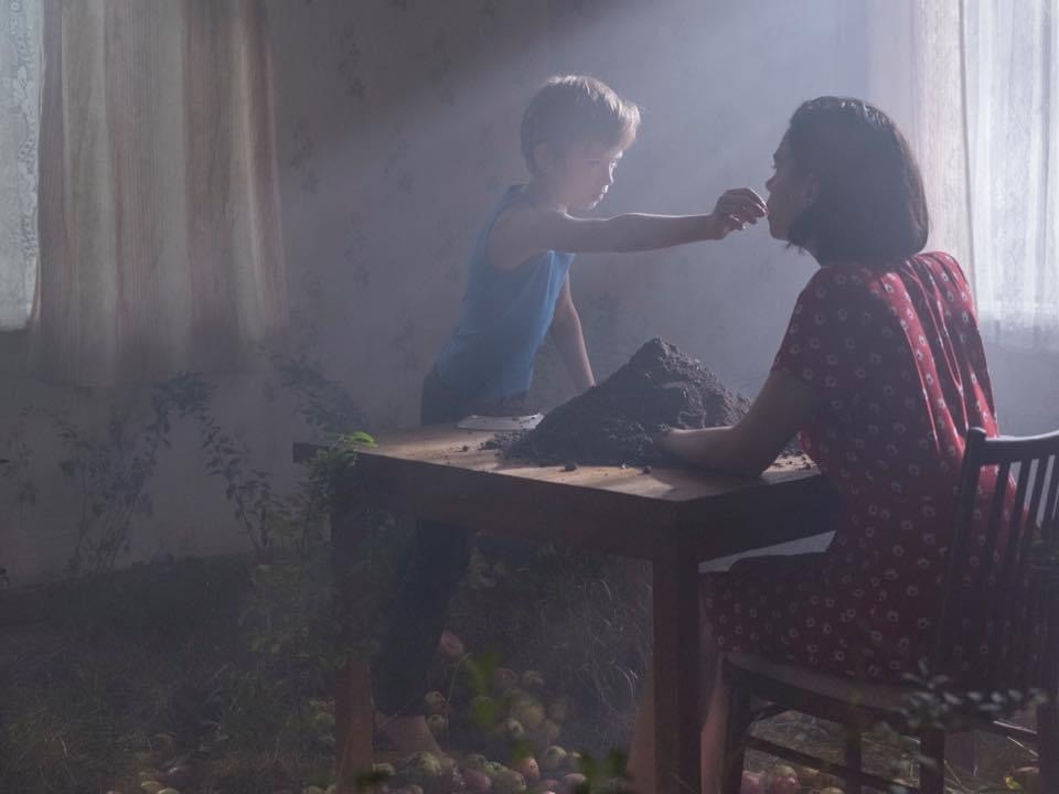 Фестиваль «Нове німецьке кіно» оголошує програму-Фото 5