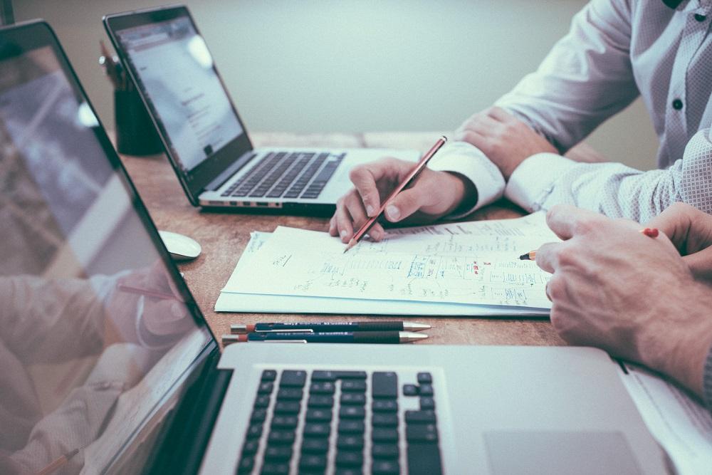 Лайфхаки в офисе: Как стать своим в коллективе-Фото 4