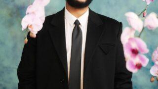 Новое призвание: The Weeknd стал послом Всемирной продовольственной программы ООН-320x180