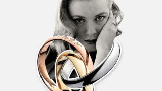 Cartier и Kering подписали пакт об экологичных ювелирных изделиях-320x180