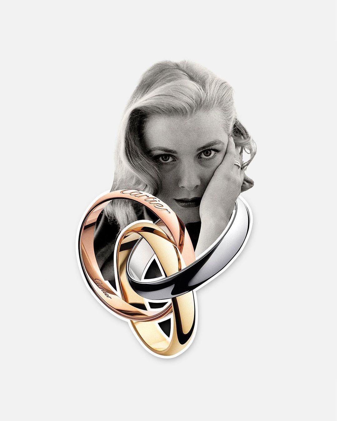 Cartier и Kering подписали пакт об экологичных ювелирных изделиях-Фото 1