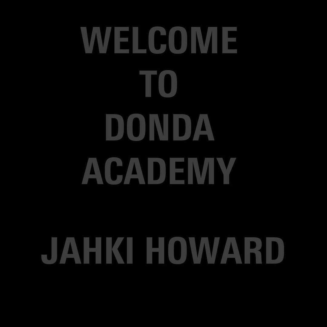 Что-то новенькое: Канье Уэст открывает школу Donda Academy-Фото 1