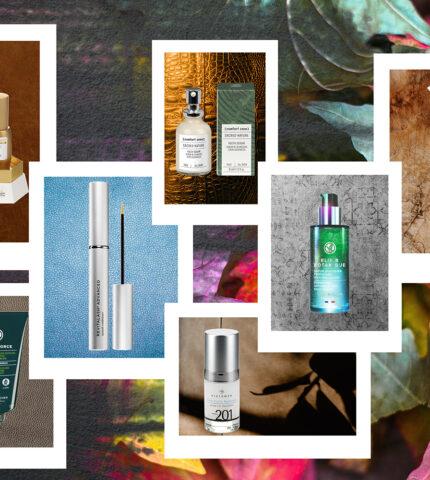 7 отличных сывороток на осень: для лица, ресниц и волос-430x480