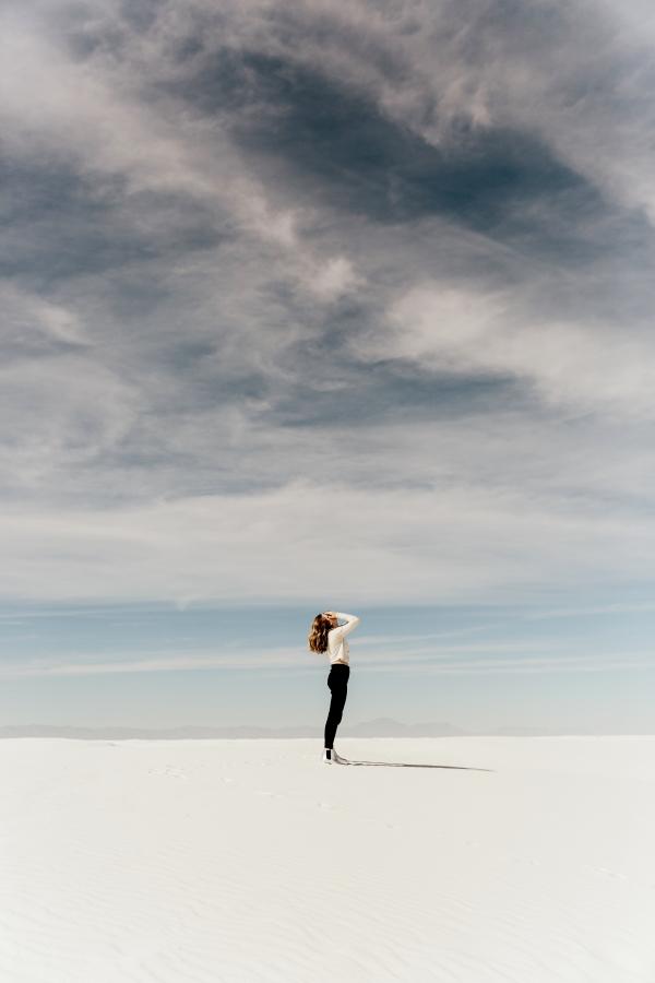 Быстрое реагирование: 6 советов, как справиться с мигренью-Фото 2