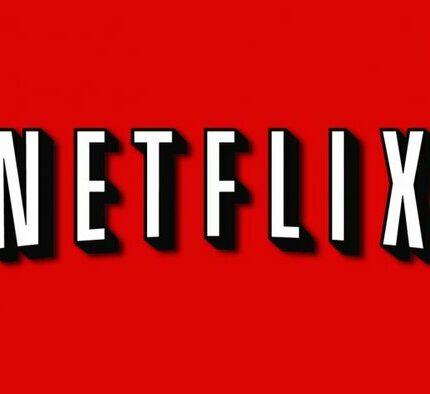 Что посмотреть: Программа Netflix до конца года-430x480