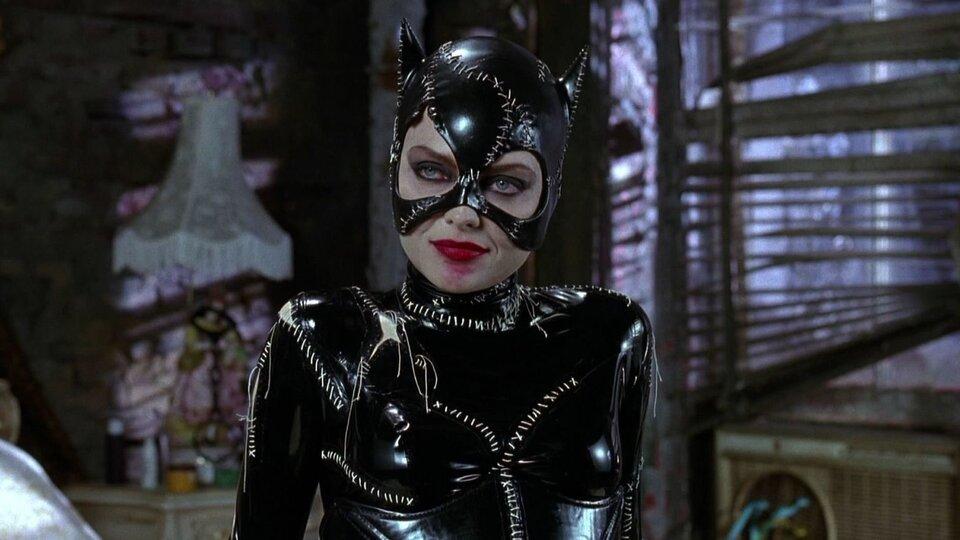 Все, что не сделала: Мадонна рассказала в каких двух легендарных фильмах она не захотела сниматься-Фото 2