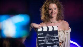 «Фантастичні українці» 2.0: Творці презентували трейлери та назвали дату релізу циклу документальних стрічок про становлення української моди та індустрії танцю-320x180