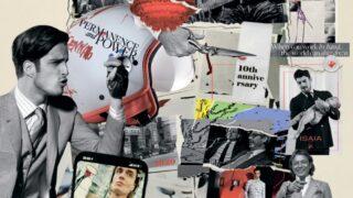 Італійський бренд створив колекцію, що допоможе українським підліткам реалізуватися в майбутньому-320x180
