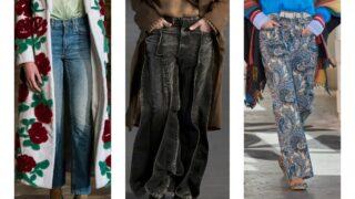 """Культурный символ: 6 самых стильных моделей джинсов сезона """"осень-зима"""" 2021/22-320x180"""