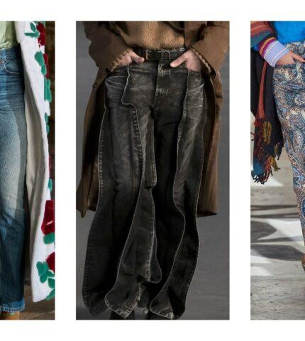"""Культурный символ: 6 самых стильных моделей джинсов сезона """"осень-зима"""" 2021/22-430x480"""