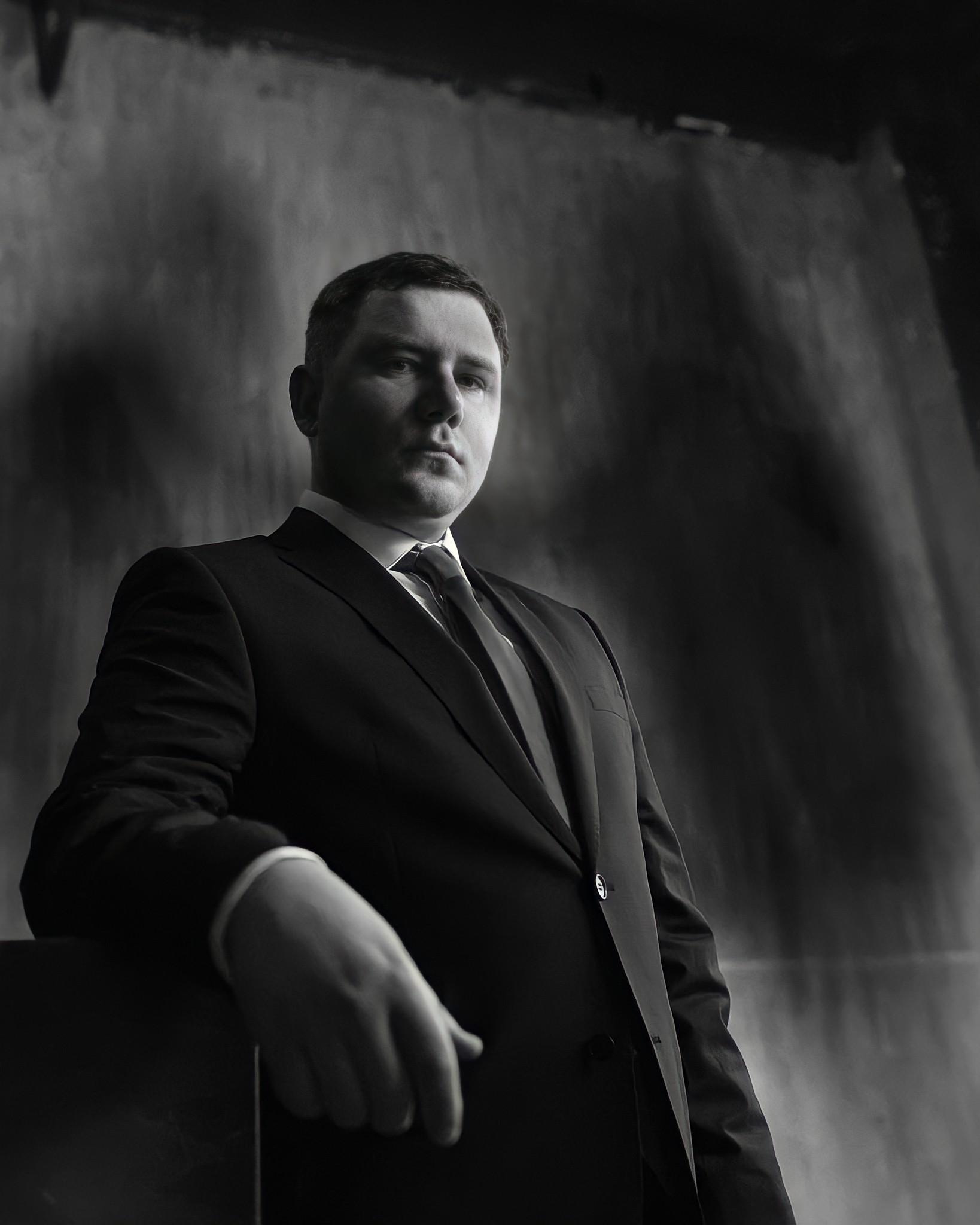 Максим Марков: Правила жизни-Фото 2