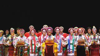 Шоу Вирский VS Рустави:Как прошел танцевальный батл в Киеве-320x180