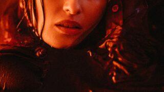 Про що мовчить жінка: Alina Pash, українська співачка, реперка-320x180
