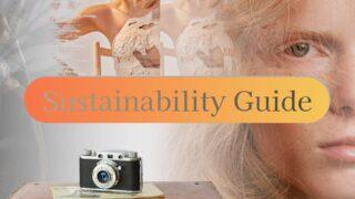 Sustainability Guide: Как определить сумку из веганской кожи: 7 проверенных способов-320x180