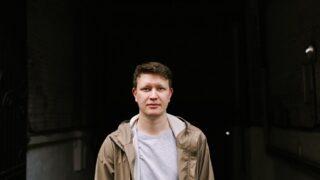 Режисер фільму «Додому» Наріман Алієв розпочав роботу над новим фільмом – ORTALAN-320x180