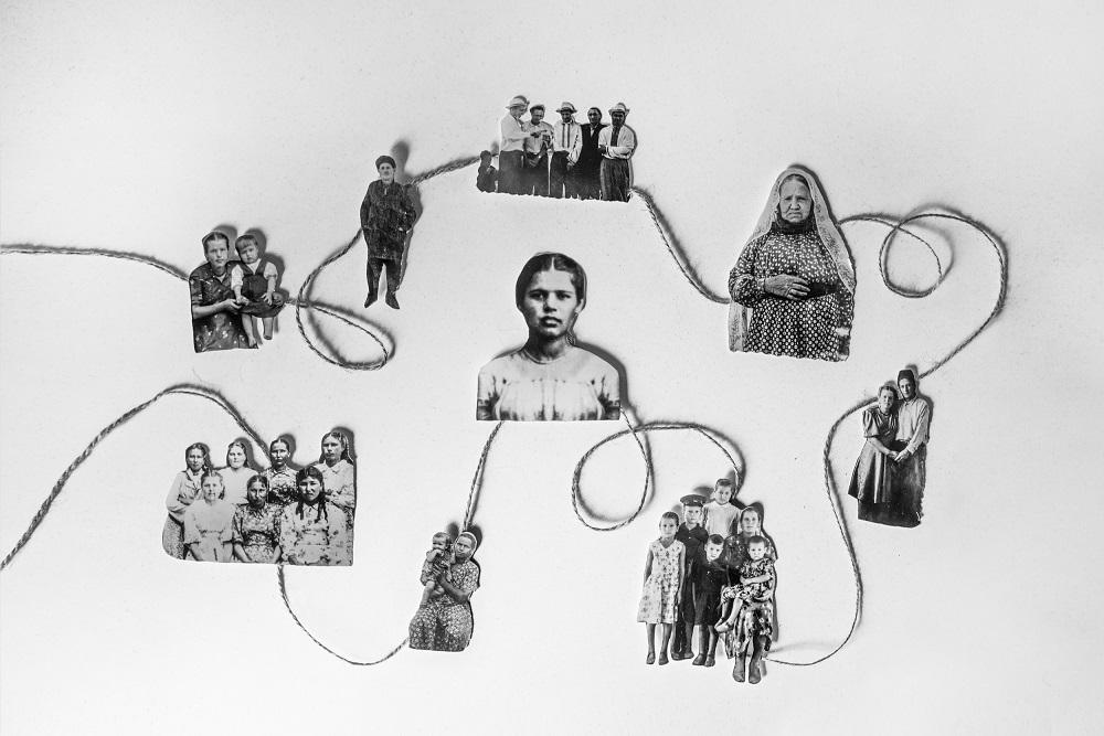 Режисер фільму «Додому» Наріман Алієв розпочав роботу над новим фільмом – ORTALAN-Фото 2
