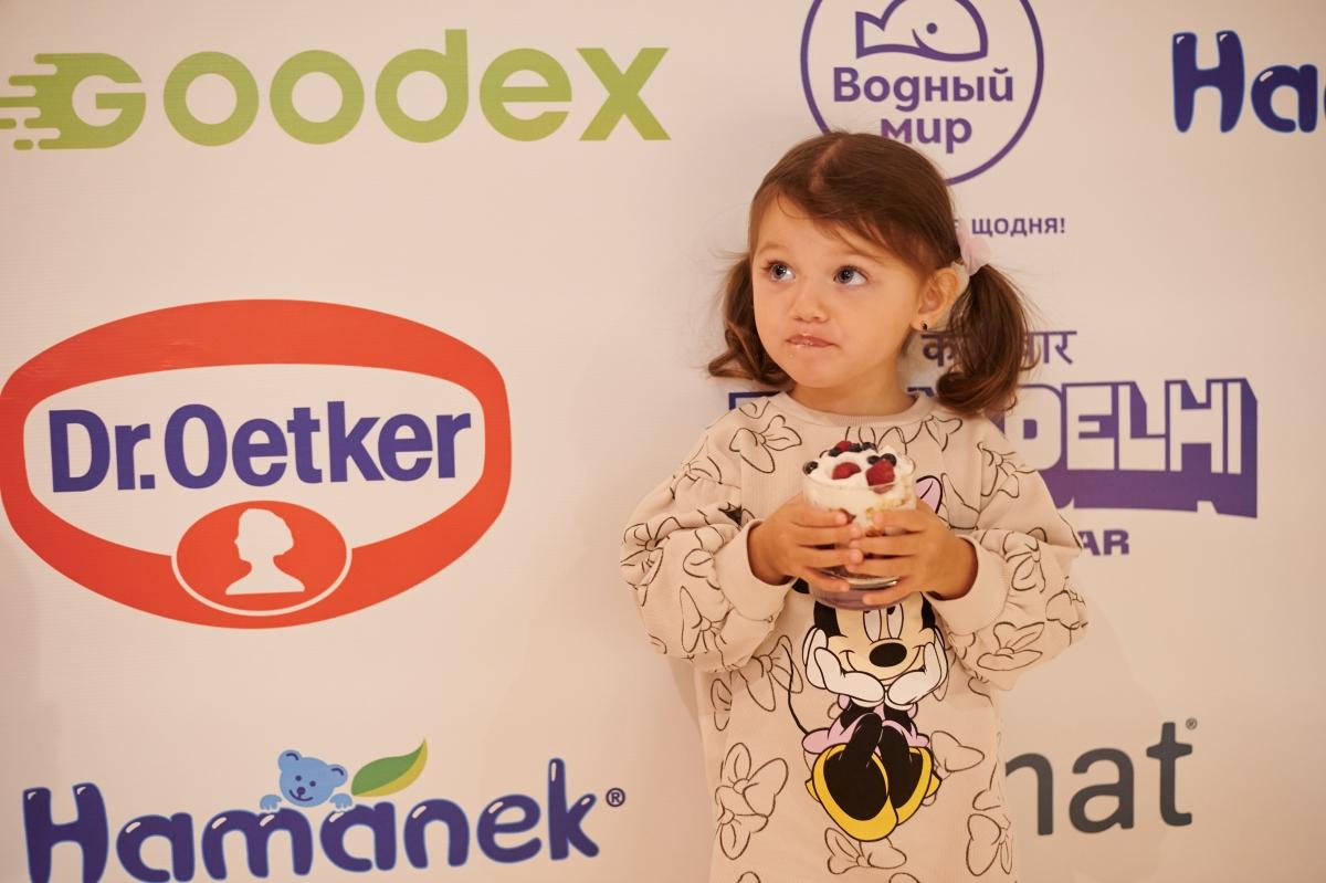 Как это было: В Киеве прошла встреча известных блогеров Family Blog Day-Фото 8