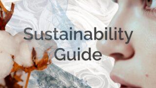 Sustainability Guide: 26 неприятных фактов о быстрой моде, которые вдохновят на переход к осознанному потреблению-320x180