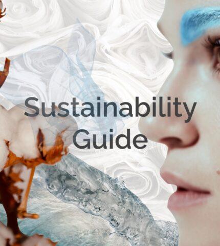 Sustainability Guide: 26 неприятных фактов о быстрой моде, которые вдохновят на переход к осознанному потреблению-430x480