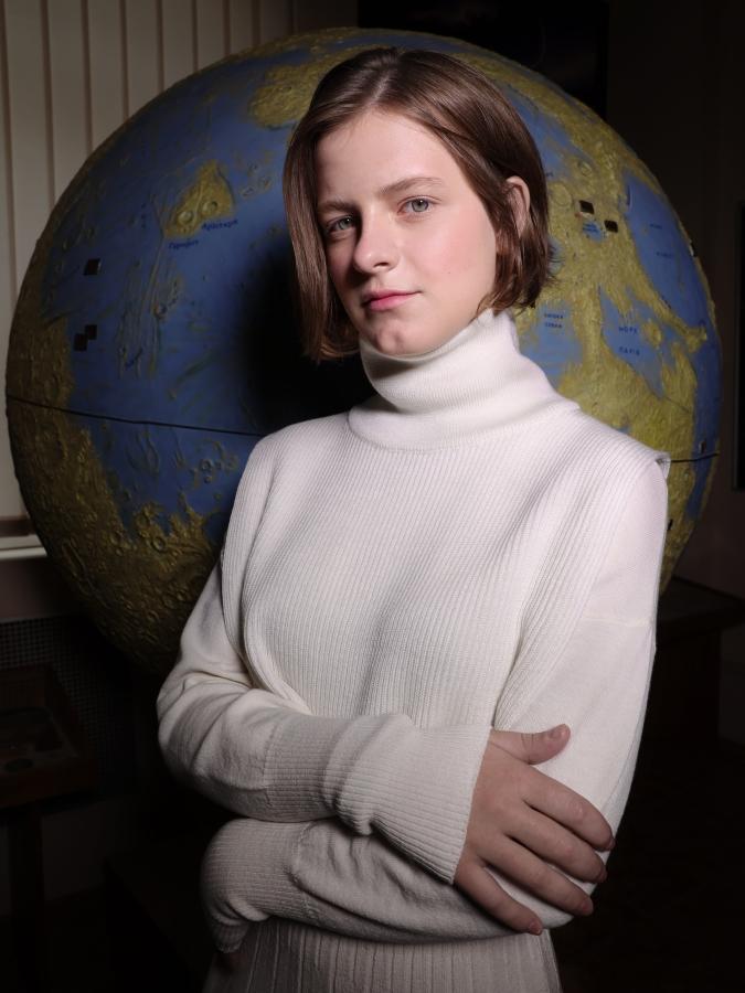 Space4Women-Фото 9