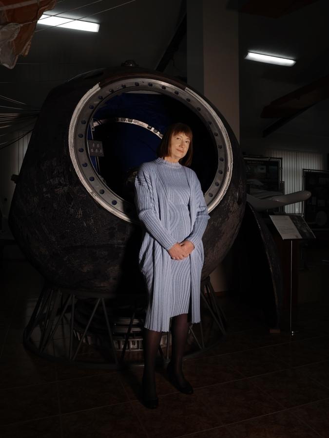 Space4Women-Фото 3