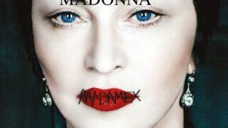 Все, что не сделала: Мадонна рассказала в каких двух легендарных фильмах она не захотела сниматься-320x180