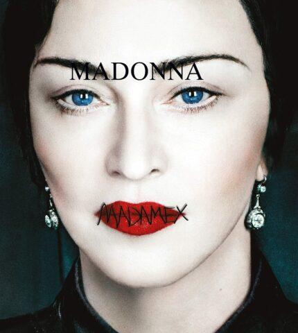 Все, что не сделала: Мадонна рассказала в каких двух легендарных фильмах она не захотела сниматься-430x480