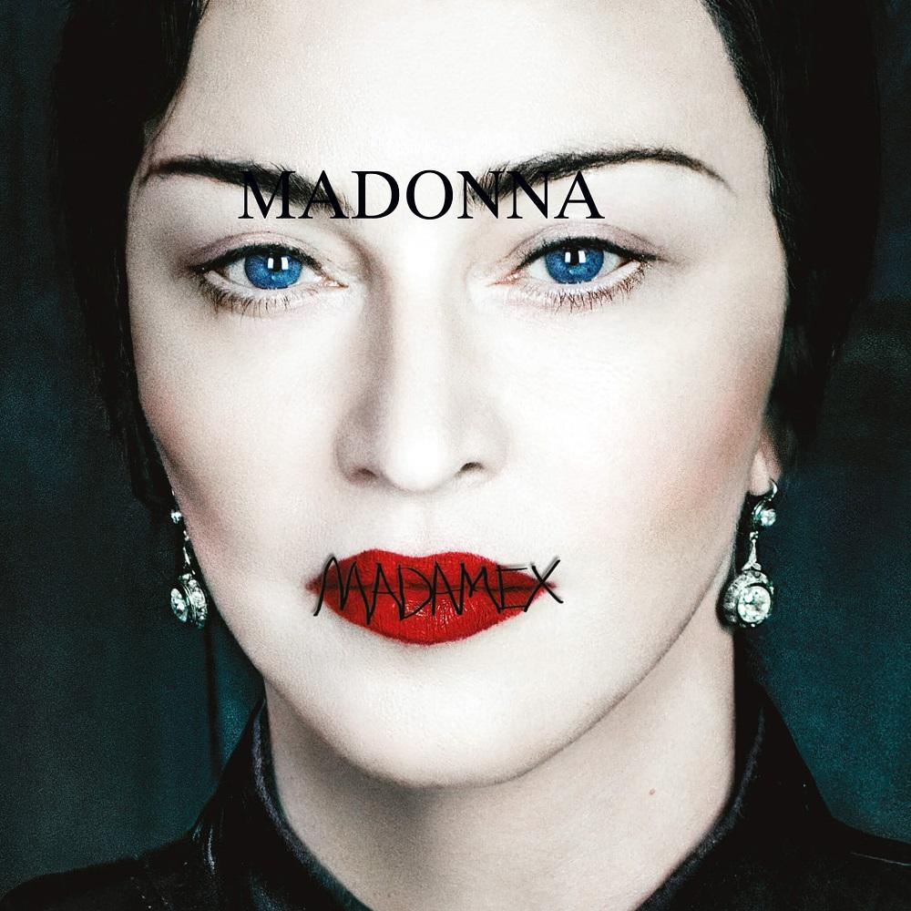 Все, что не сделала: Мадонна рассказала в каких двух легендарных фильмах она не захотела сниматься-Фото 1