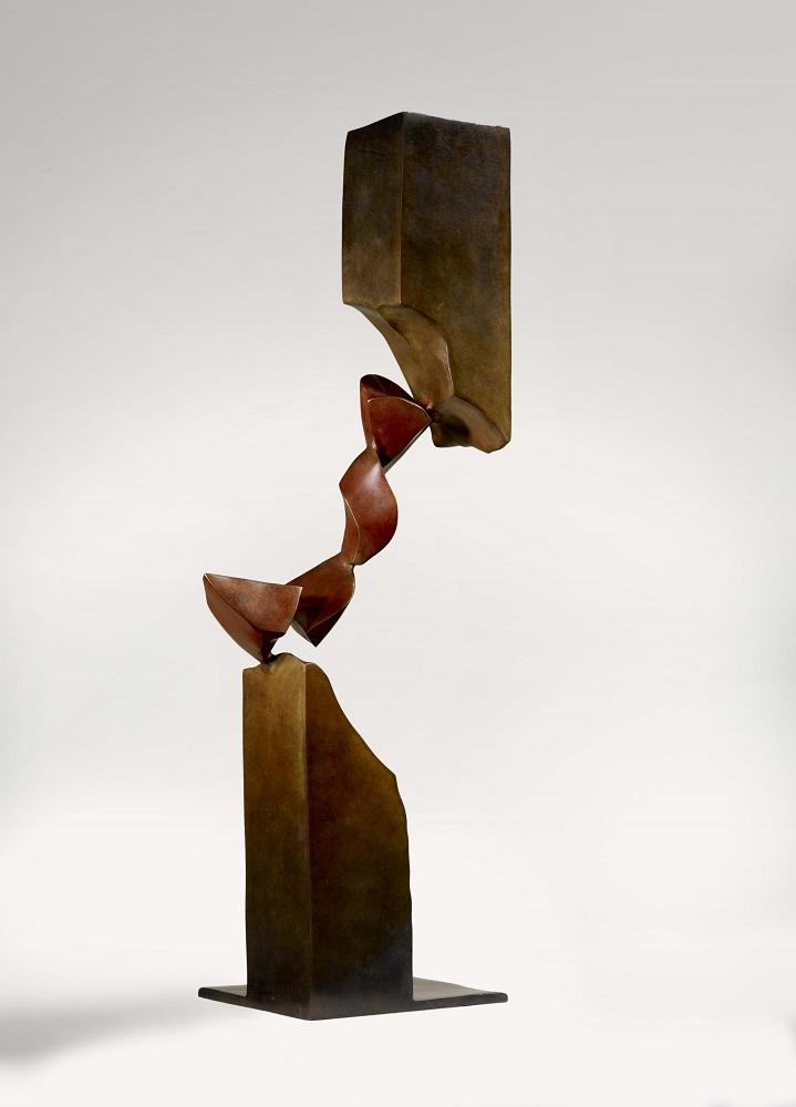 Краса в деталях:СкульпторкаХедваСер проспівпрацюз ЮНЕСКО та ВООЗ-Фото 3