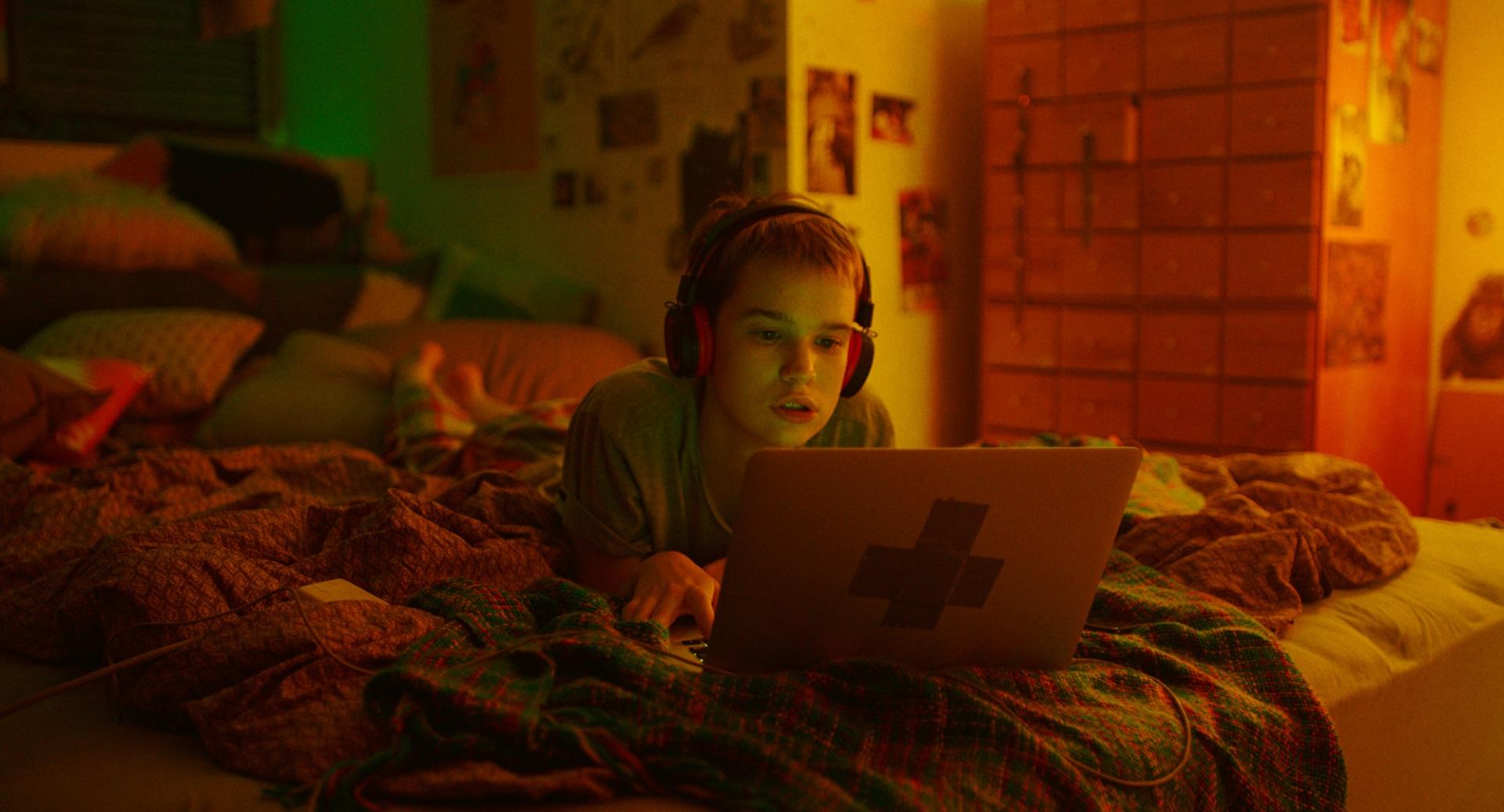 Камерні, бунтарські, переможні: Які фільми дивитися на«Київському тижні критики»-Фото 3