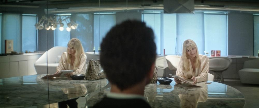 Номінована на Оскар стрічка «Людина, яка продала свою шкіру» виходить у прокат-Фото 5