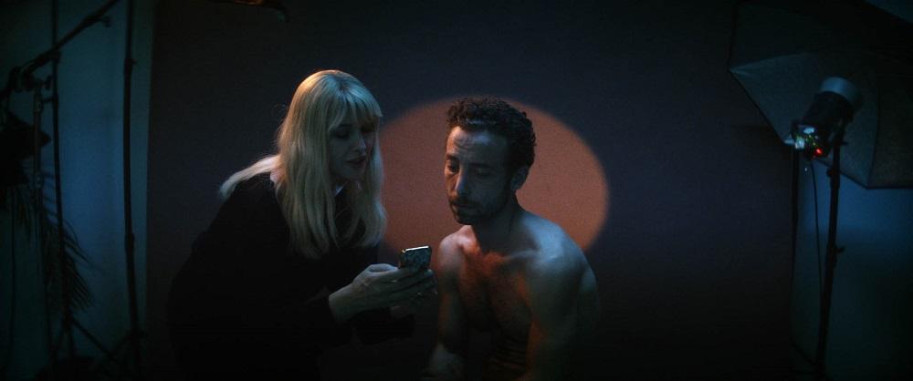 Номінована на Оскар стрічка «Людина, яка продала свою шкіру» виходить у прокат-Фото 3