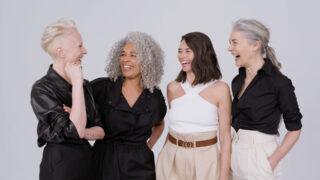 Не ставимо життя на паузу: Головні факти про менопаузу та як вона впливає на життя жінки-320x180