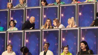 Фінал масштабного шоу «Співають всі!» – вже цієї суботи на каналі «Україна»-320x180
